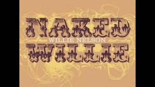 Bring Me Sunshine - Willie Nelson