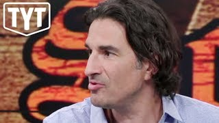 Gary Gulman: My Depresh and Recovery thumbnail