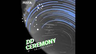 Gambar cover [2018 BTS FESTA DD CEREMONY] '땡 (DDAENG)' - RM, SUGA, J-HOPE of BTS (방탄소년단) (Lyrics Eng/Rom)