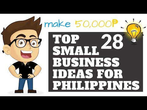 mp4 Small Business Ideas Pinoy, download Small Business Ideas Pinoy video klip Small Business Ideas Pinoy