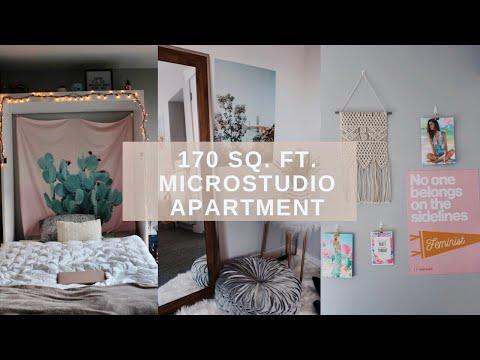 Villa sesso video