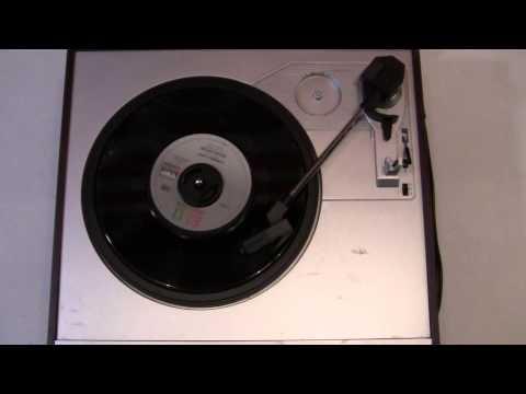 Sheena Easton - Summer's Over (1981)