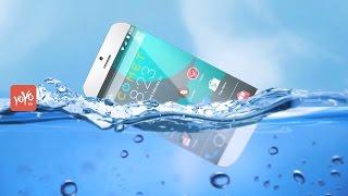 మీ మొబైల్ వాటర్ లో పడిపోయిందా ఇలా చేసి చూడండి Easy Steps To Fix Water Damaged Mobile  YOYO TV