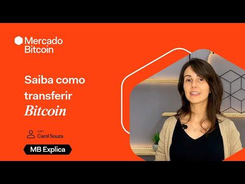Rekomenduojama bitcoin mainai