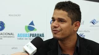 Nélio Miguel Jr fala sobre o Encontro da Juventude no ENCOB