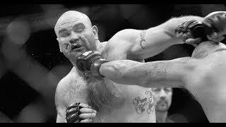 TRAGEDIA KTÓRA WSTRZĄSNEŁA ŚWIATEM MMA