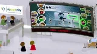 ePageCity, Inc. - Video - 3