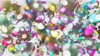Christmas motion background | Vibrant Christmas background | Christmas background video | #Christmas