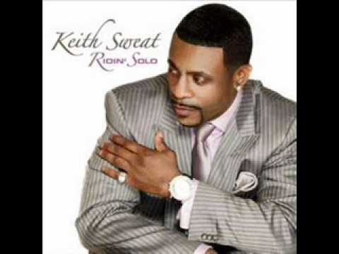 keith sweat, hood sex, hq audio.