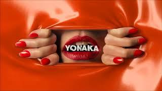 YONAKA   I Fall Apart [Post Malone Cover]