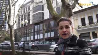 Судьба «Поцелуевского» гастронома в Сочи: снести или оставить