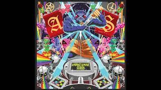 Amphetamine Sloth Full EP