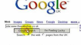 Basic Search Techniques with Google - Самые лучшие видео