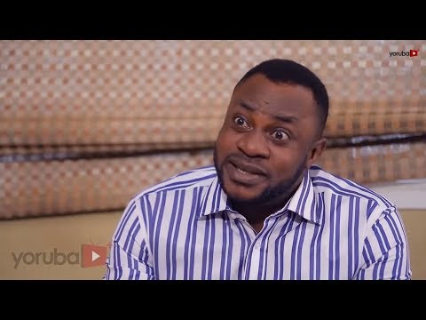 Ijewo Ese (The Confession) Latest Yoruba Movie 2019 Drama Starring Odunlade Adekola