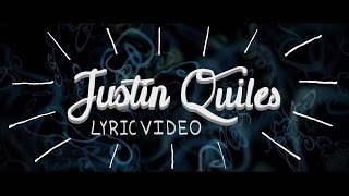 Confusión - Justin Quiles (Video)