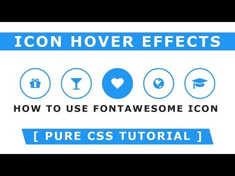 2 Dots Loading Page Animation - Css Animation Effects Tutorial