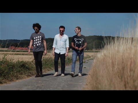 Omer Klein Trio - Radio Mediteran online metal music video by OMER KLEIN