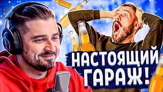 HARD PLAY СМОТРИТ 20 МИНУТ ЛУЧШИХ ПРИКОЛОВ ОКТЯБРЬ 2018