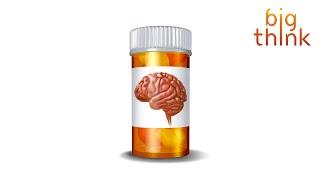 Can Ketamine Treat Depression?