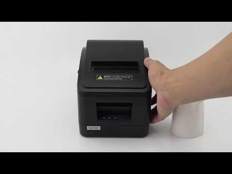 XP V320N chất lượng in tối đa, hiệu quả và khả năng quản lý