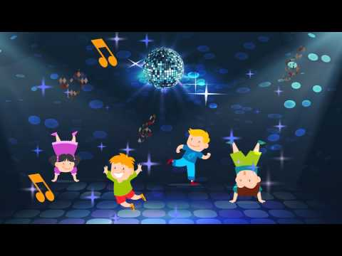 musica infantil instrumental para descargar