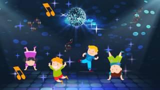 musica infantil para niños y bebes - instrumental