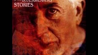 John Mayall & The Bluesbreakers - Kokomo