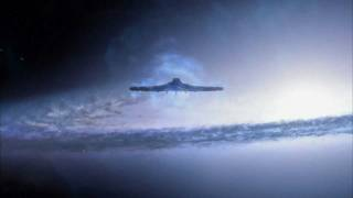 Stargate Universe Gauntlet Ending Theme (re-recorded)