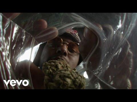 Dope Dealer Feat. E-40