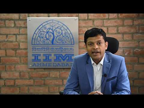 Prof. Debjit Roy
