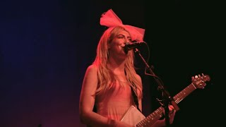 Charly Bliss   Young Enough [4K] (Rough Trade NYC 52019)