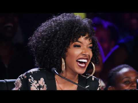 Attracted to danger? | East Africa's Got Talent