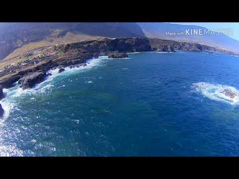 volando-en-el-mar-3-con-runcam3s