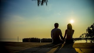 ♥ Male Psychology - The Secret to Make Any Man Fall in Love