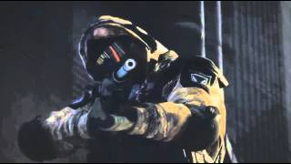 Warface |-Music Video #4
