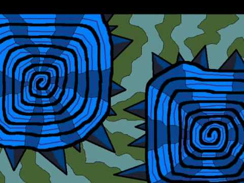 Art and music01.wmv