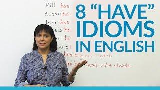 Kaan Par Ju Tak Na Rengna - Hindi Idioms - VidInfo