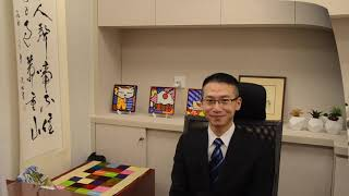 你有焦慮嗎?認識焦慮症及治療 – 王駿濱醫生