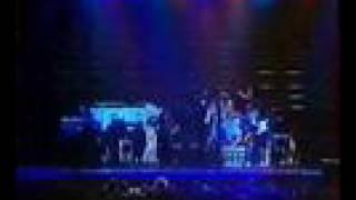 Deep Purple - Wicked Ways - Live 1991