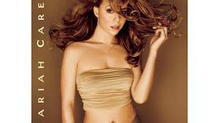 Mariah Carey The Roof Video