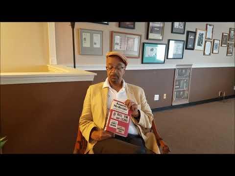 Vidéo de James McBride