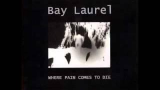 Bay Laurel - Anxiety