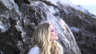 Blameless - Dara Maclean (2014 Version) HD