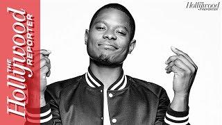Dr. Dre and Ice Cube Break Silence on Eazy-E