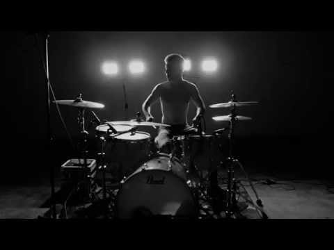 Drum Cover   My House by PVRIS