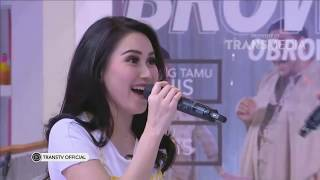BROWNIS - Nostalgia Lagu-Lagu Bunda Rita Sugiarto (2/8/18) Part1