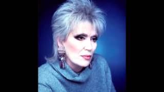 DUSTY SPRINGFIELD Don't Call It Love