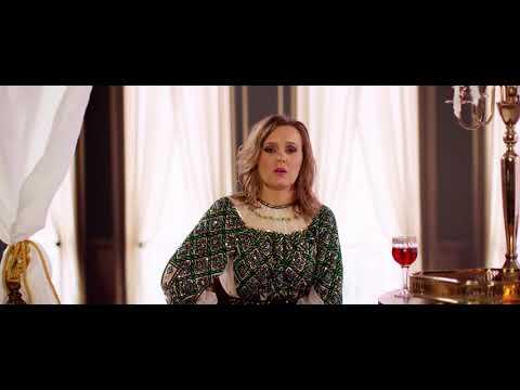 Tzanca Uraganu & Paula Pasca - Om bogat si om sarac Video