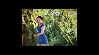 Orquesta Las Brujas - Por que el amor manda / Daniela