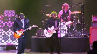 Cheap Trick - Your All Talk  - Mayo Performing Arts Center , Morristown, NJ 8/23/2013